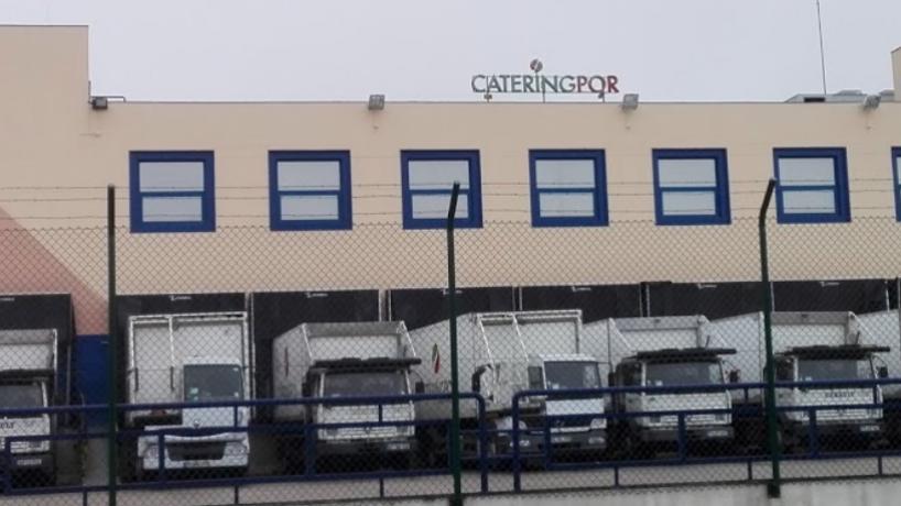 Cateringpor: empresa do grupo TAP dispensa três centenas de trabalhadores