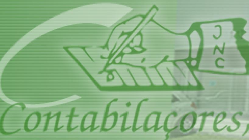 Contabilaçores: empresa de contabilidade em Ponta Delgada impôs marcação de férias