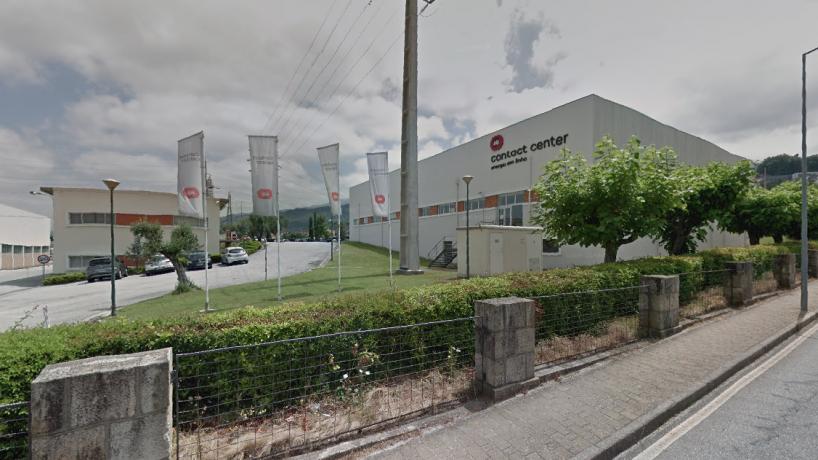 Centro de Contacto da EDP em Seia desrespeita regras de proteção da saúde