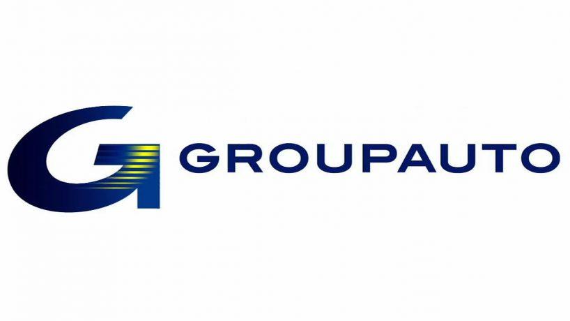 Groupauto Portugal recusa teletrabalho para vendas online de peças