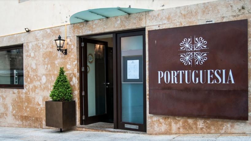 Restaurantes Letras Mexidas: trabalhadores obrigados a rescindir contrato