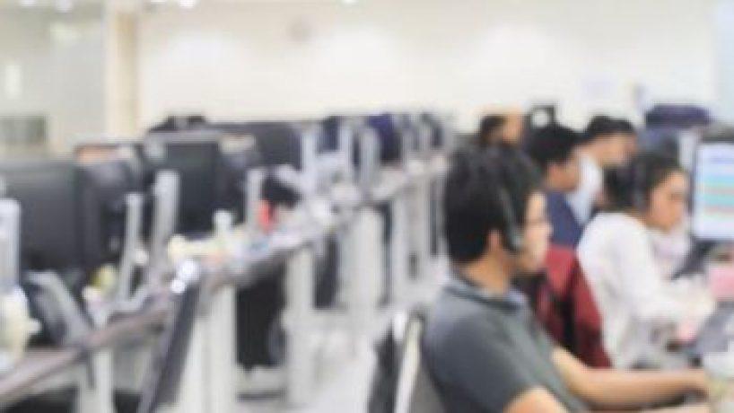 NewSpring recusa teletrabalho e despede em call center de Évora