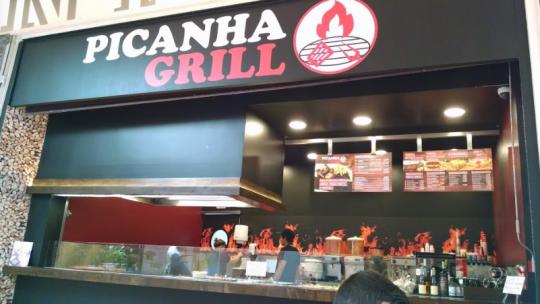 Picanha Grill despede sem dar explicações e tem salários em atraso