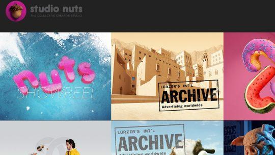 Empresa de publicidade Studio Nuts corta salários em 25%
