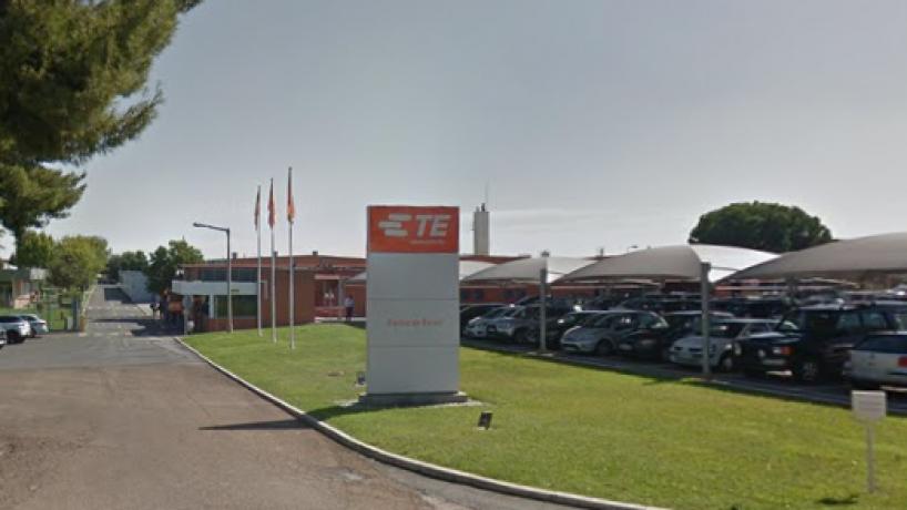 Tyco: fábrica de Évora tenta impor férias forçadas com ameaça de lay off e já despediu precários