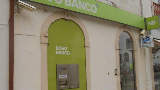 Novo Banco recusa passagem a teletrabalho no Porto