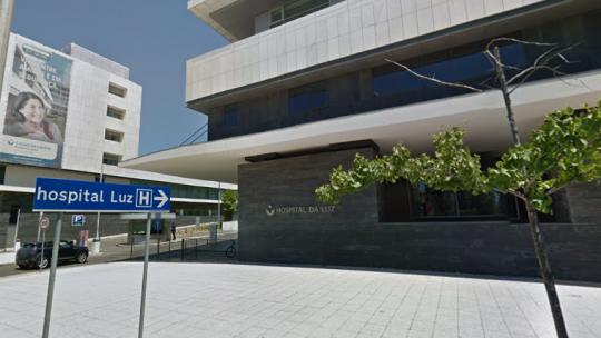 Hospital da Luz: trabalho presencial e sem medidas de proteção nos call center de Lisboa e Vila Real