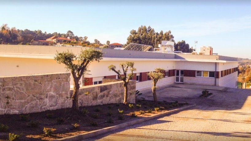 Centro Social da Paróquia de Landim encerra Infantário e despede trabalhadora