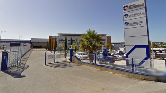 Oliveiras, S.A. recusa teletrabalho a 20 trabalhadores