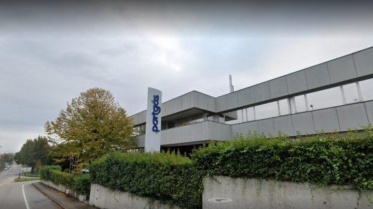 REN Portgás impõe férias forçadas em call center no Porto