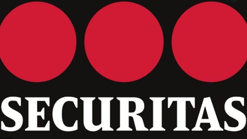 Securitas despede trabalhadores em período experimental