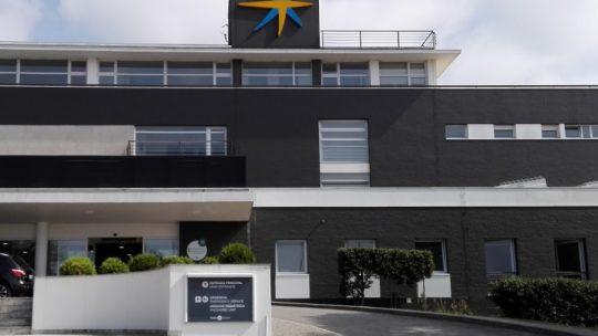 Grupo Trofa Saúde encerra Hospital em Famalicão e impõe redução salarial ou férias
