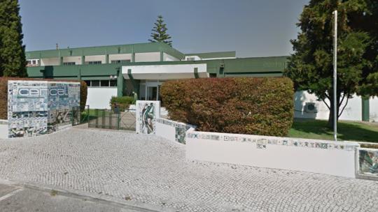CENCAL: recusa de teletrabalho e falta de condições nos centros de formação no distrito de Leiria