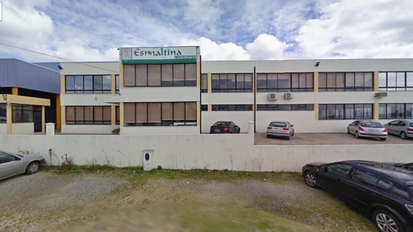 Esmaltina: fabricante de bicicletas de Anadia opera sem garantir proteção e pressionando trabalhadores