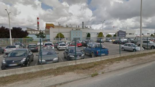 Funfrap: fundição de Aveiro despediu precários e impõe horários abusivos