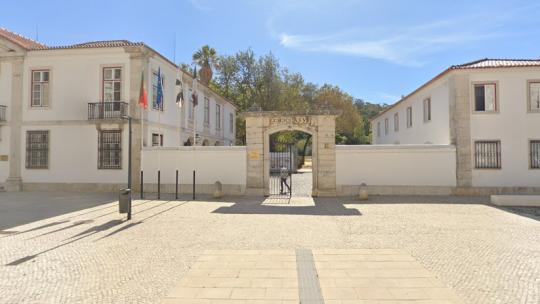 Junta de Freguesia de S. Domingos de Benfica não paga suplementos aos trabalhadores da higiene urbana