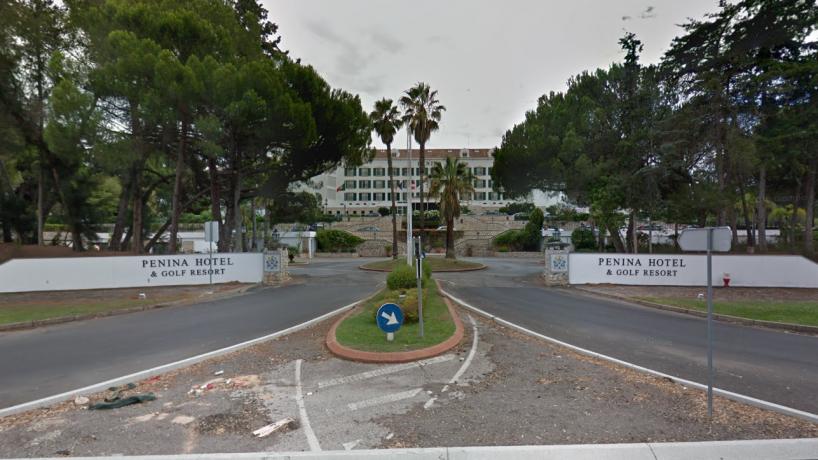 JJW Hotels & Resorts: grupo hoteleiro de luxo deixa centenas de trabalhadores sem salário