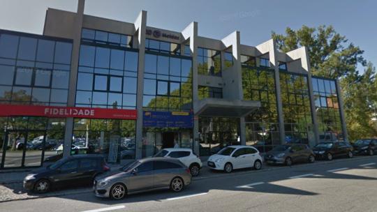 MD Moldes: empresa de Leiria aplica lay off parcial, mas impõe trabalho a tempo inteiro
