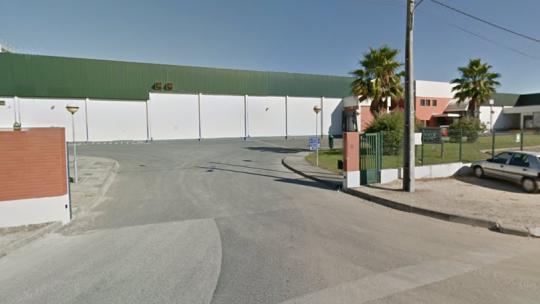 Panpor: empresa do ramo alimentar despede 50 precários em unidade industrial em Rio Maior