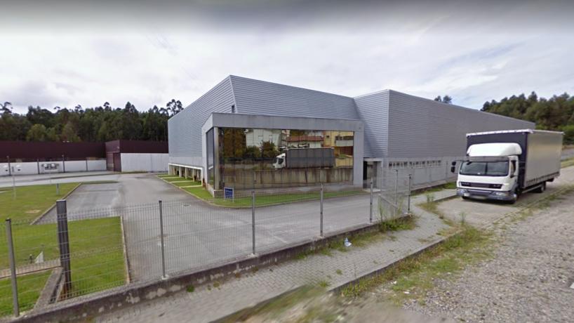 Texbebé: empresa de Santa Maria da Feira despede e obriga a trabalho durante lay off