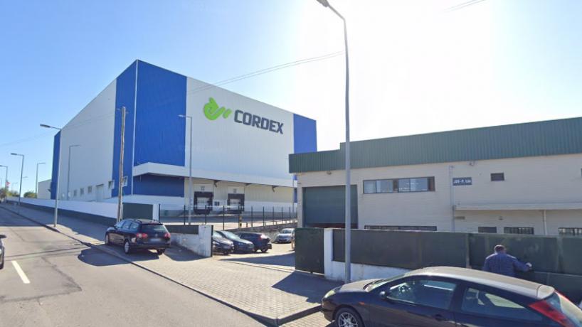 Cordex: empresa de Ovar não paga parte dos salários e quer passar fatura à Segurança Social