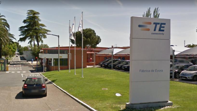 Tyco inicia nova vaga de despedimentos de precários em Évora, através da subcontratada I9 Componentes