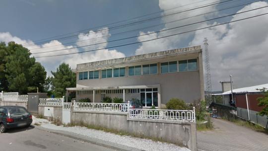 Jorotubo: metalúrgica de Oliveira de Azeméis força funcionários em lay off a trabalho gratuito adicional