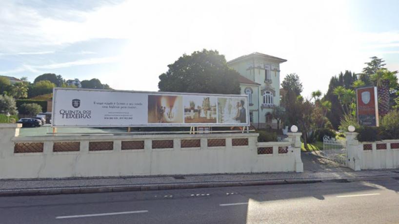 Quinta dos Teixeiras: trabalho a tempo inteiro apesar de lay off em restaurante de São João da Madeira