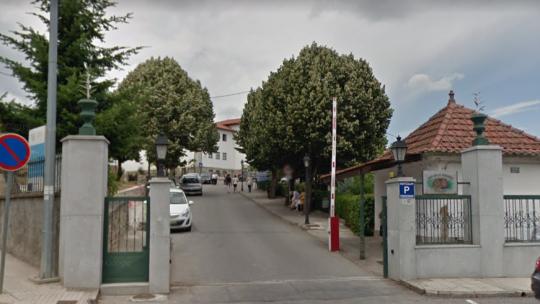 Santa Casa da Misericórdia de Bragança: educadoras obrigadas a trabalho adicional, depois de férias forçadas