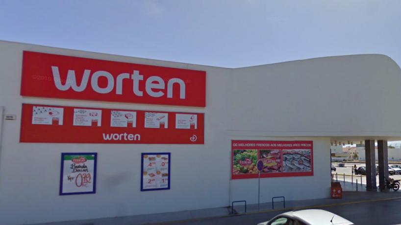 Worten impõe custos do teletrabalho em contratos de formação para trabalho efetivo