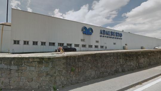 Adalberto: têxtil de Santo Tirso despede 50 precários depois de lay off