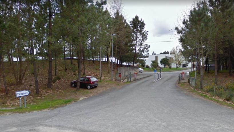 Brintons: despedimento coletivo de 50 trabalhadores na fábrica de alcatifas de Vouzela, depois de lay off