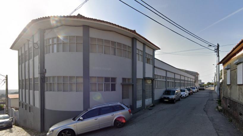 Prisma Paraíso: têxtil de Oliveira de Azeméis encerra e despede 70 trabalhadoras, mas abre nova fábrica