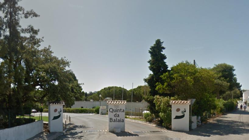 Quinta da Balaia e Villas d'Água: salários em atraso em empreendimentos turísticos de Albufeira