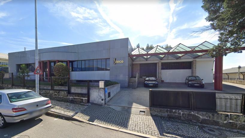 """Siaco: empresa de calçado de São João da Madeira reduz horário sem aviso e força trabalho """"por fora"""""""