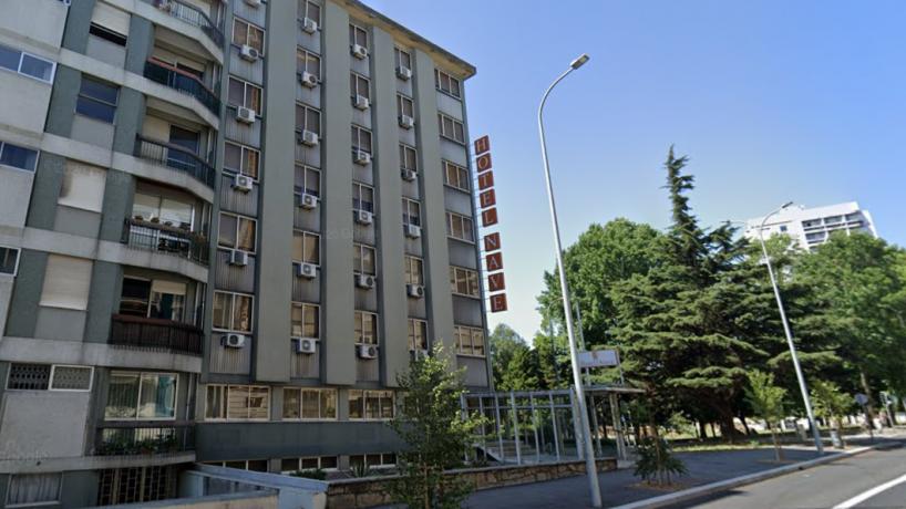 Hotel Nave avança para despedimento coletivo de 17 trabalhadores