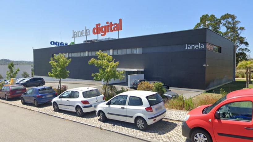 Janela Digital: gestora do portal Casa Sapo recusa teletrabalho e ameaça retirar dias férias
