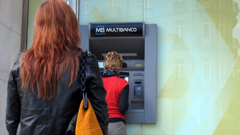 SIBS: empresa que gere rede Multibanco recusa passagem a teletrabalho a trabalhadores por turnos
