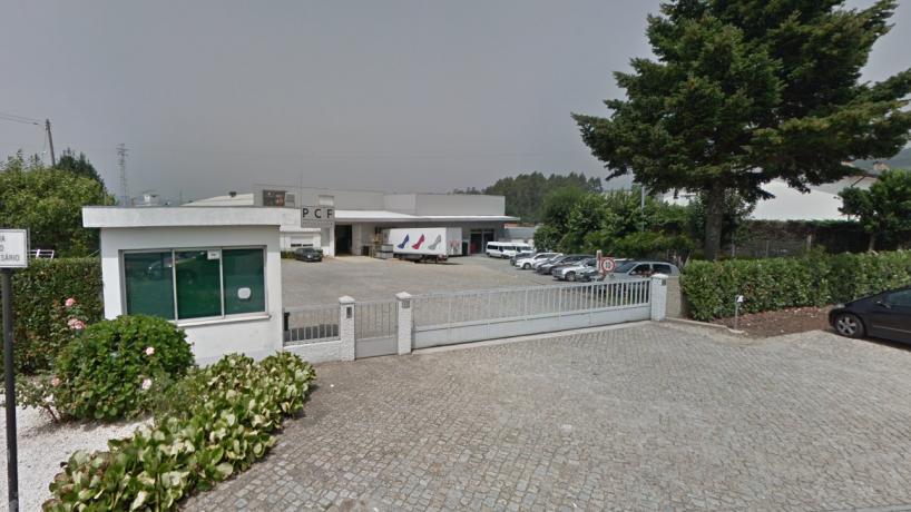 PCF: salários em atraso e ameaça de despedimento para mais de 400 trabalhadores na fábrica de Felgueiras