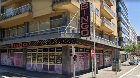 Bingo Boavista: concessionária não paga salários aos 62 trabalhadores desde o início do ano